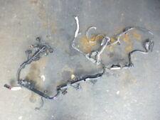 GENUINE HOLDEN RA RODEO 3.6L ALLOYTEC ENGINE WIRING LOOM / HARNESS