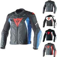Dainese Men Motorcycle Clothing