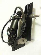 88-96 Corvette C4 Headlight Motor & Actuator Rebuilt -$75 Core Refund
