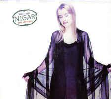 Torhild Nigar-the Settlers Promo cd single