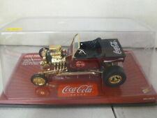 Johnny Lightning 1923 Ford T-Bucket 1/18 9/20