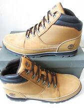 Stivali, anfibi e scarponcini da uomo Timberland