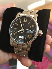 Montblanc Star 4810 Automatic Men's Watch