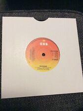 Leonard Cohen - Suzanne 7 Inch Vinyl Single CBS SCBS4306