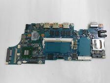 TOSHIBA PORTEGE Z930 GENUINE WORKING MOTHERBOARD WITH i7 CPU ( READ DESC ) -496