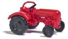 Busch 8361 N Traktor Junior  NEUHEIT 2016 OVP -