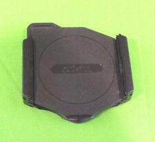 52 mm Conkin Filter Adapter