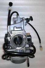 Honda 400 Rancher Carb Carburetor TRX400 2004 2005 2006 OEM Genuine Factory