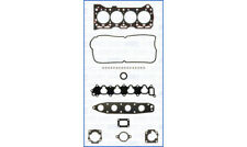 Genuine AJUSA OEM Replacement Cylinder Head Gasket Seal Set [52155800]