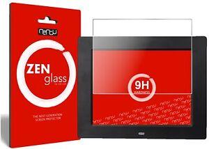 ZenGlass Pellicola protettiva in vetro 2.7 Zoll Wide 58 x 33 mm I Protezione 9H