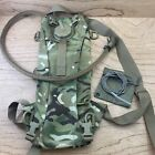 NEW Original British Army Issue MTP Multicam Camelbak 3L Hydration Pack
