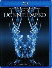Donnie Darko The Director's Cut Blu-ray