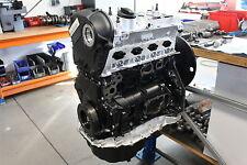 Audi A4 A5 1,8TFSI CDH CDHA CDHB Motor Engine Überholt