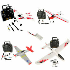 Sonik RC Ready to Fly RTF Planes with Flight Stabilisation - Choose your Model