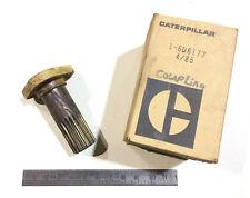Caterpillar Inc OEM p/n 6D6177 - COUPLING New