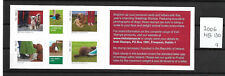 IRELAND @ 2006   BOOKLET  DOGS    HB 130  @ WV 2934