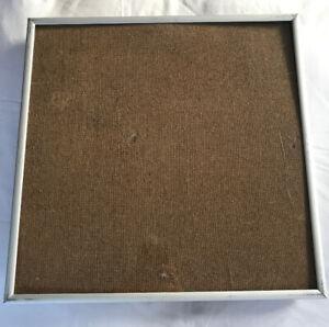 LP Display Frames (x5)