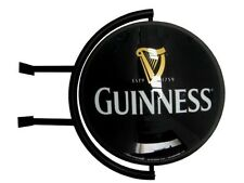 Guiness Advertising