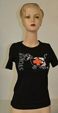 TEE SHIRT MAILLOT TUNIQUE BLOUSE  INFIRMIERE MEDICAL CHIRURGIEN DENTISTE MEDECIN
