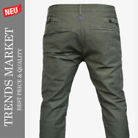 G-STAR TROUPMAN CHINO TAPERED. Größe: 32/36. Mega Style. Neu