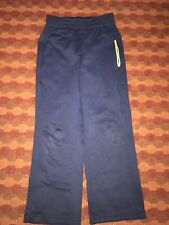 New listing Youth Boys Champion Athletic Sweatpants Size S