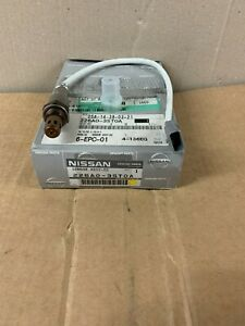226A0-3ST0A Oxygen Lambda Sensor for Nissan Micra K13 1.2 DIG-S 2011- & for Note