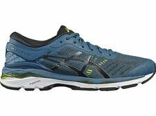 SUPER BARGAIN || Asics Gel Kayano 24 Mens Running Shoes (D) (4590)