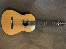 More details for martin sigma cr-7 acoustic guitar