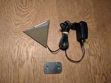 Bang & Olufsen BeoCom 6000 Wall Charger (for MK1 and MK2)