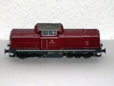 Märklin Diesellok (3072)   BR212     OVP