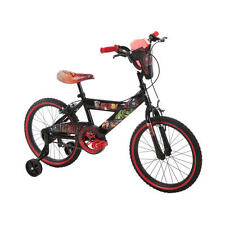 Boys 18 inch Huffy Marvel Avengers Titan Hero Bike
