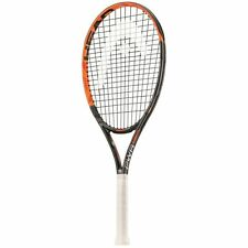 Head Graphene XT PWR Radical besaitet Griff 1=4 1/8 Tennis Racquet