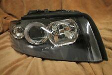 Audi A4 B6 8E Bi Xenon Scheinwerfer Rechts Headlight Right Valeo 088611