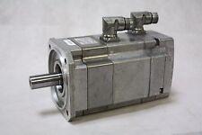 Siemens AC Servomotor 1FK7060-5AF71-1GH0 Warranty