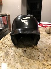 Easton Alpha Baseball Helmet Small/ Medium
