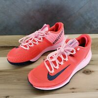 Nike Court Air Zoom Vapor X Women's Tennis Shoes [Size 11, 11.5, 12] AA8022-604