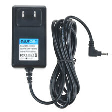 PwrON AC Charger Adapter for Acer Iconia Tablet A210 A200 A100 A101 Power Supply