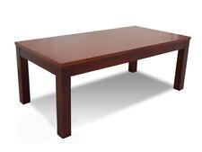 Tisch Esstisch Holztisch XXL Konferenztisch 90x150cm Ausziehbar 150x390cm