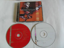 PAUL CARRACK - Satisfy My Soul (2CD 2000)