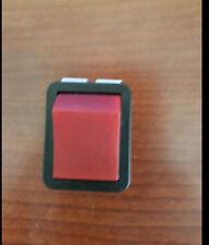 KEDU HY12-9  ON-OFF Switch 6 Pins New bulk