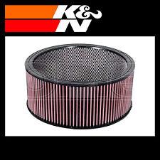 K&N e-3770 custom filtre à air-K et N performance originale partie