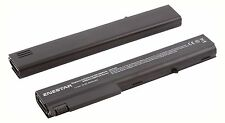 4400mAh Battery for COMPAQ I HP HSTNN-LB30 HSTNN-DB06 HSTNN-CB30 417528-001