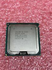 *TESTED* Intel SLBBL XEON E5420 2.5ghz Socket 771 CPU