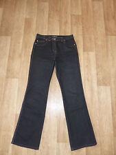 Cecil L32 Damen-Jeans mit mittlerer Bundhöhe