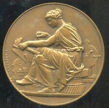 médaille SAINT SAUVEUR  ARRAS  ( 62 )