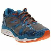 Zoot Sports Del Mar  Casual Running Neutral Shoes - Grey - Mens