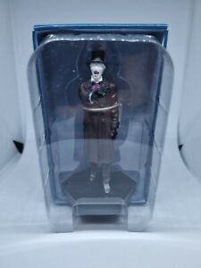 Official Licensed Merchandise Doctor Who Figurine The Whisperman Hand Painted