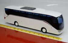 AWM: Setra S 515 HD Reisebus weiß - 11241