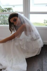 Grace Loves Lace - Tabitha Veil