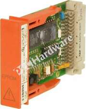 Siemens 6ES5375-1LA41 SIMATIC S5 MS375 Memory Submodule Long CMOS-EPROM 32KB
